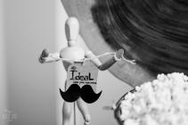 IdeaL17web-138