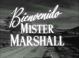 mr marshall