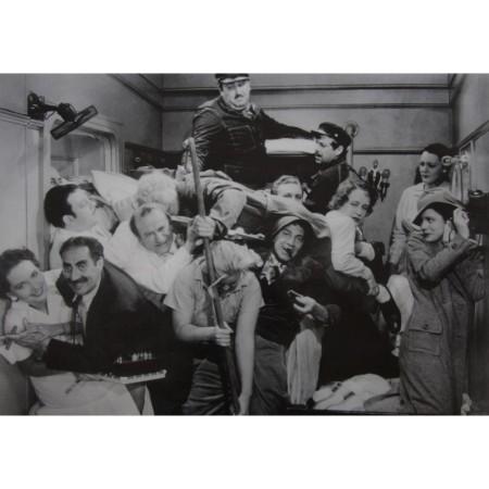 poster-camarote-hermanos-marx